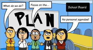 FOCUS-ON-PLAN