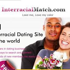 Interrical match