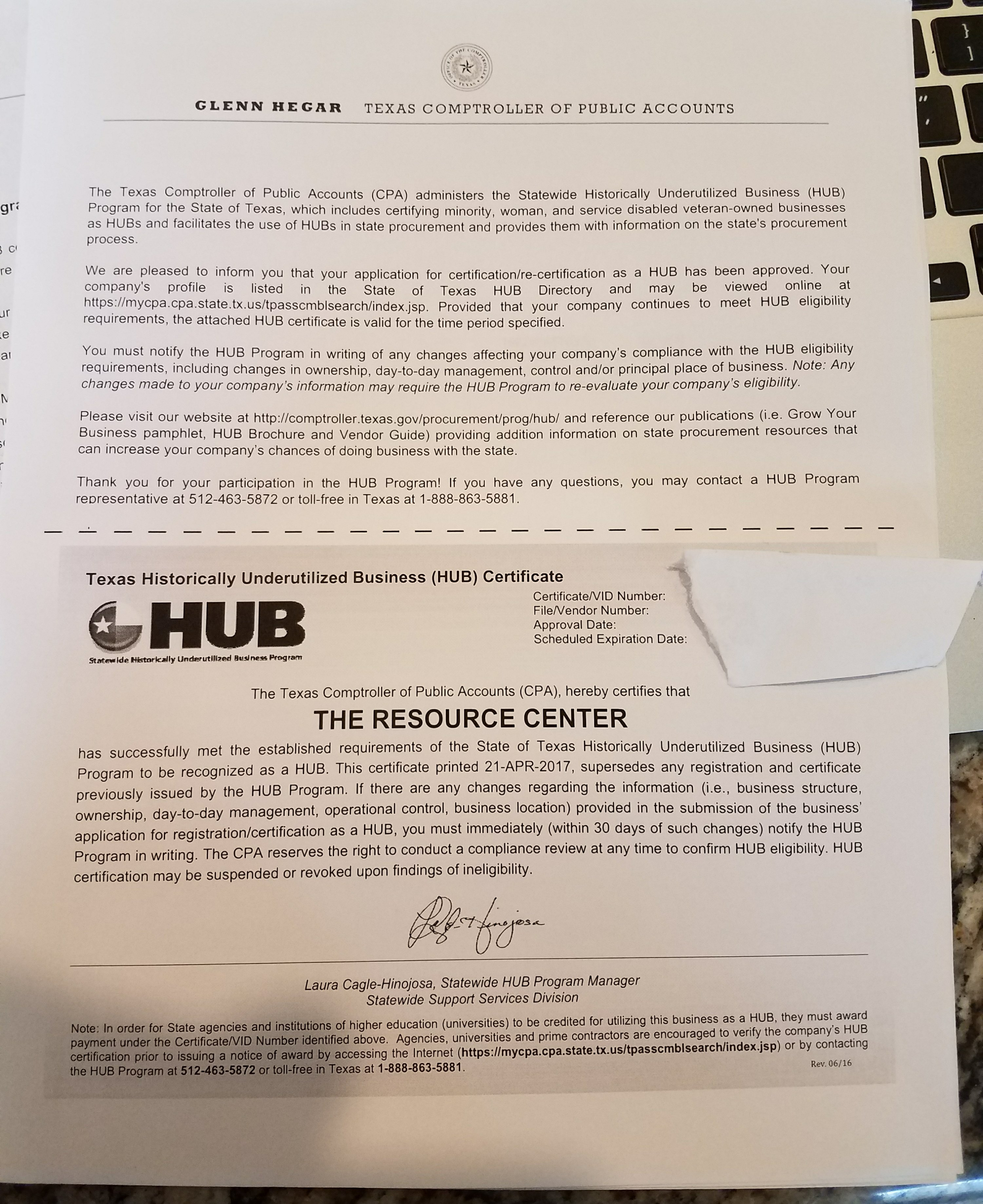 Business dr popes writing world hub certified 1betcityfo Choice Image
